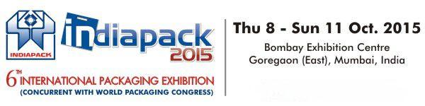 IndiaPack2015Big