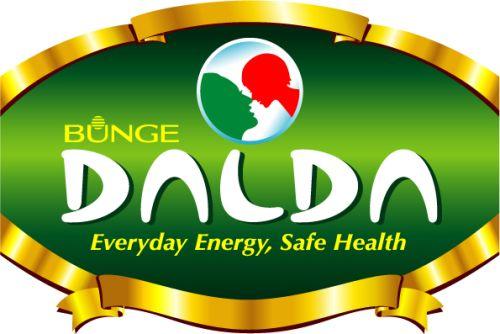 Bunge-India-Dalda
