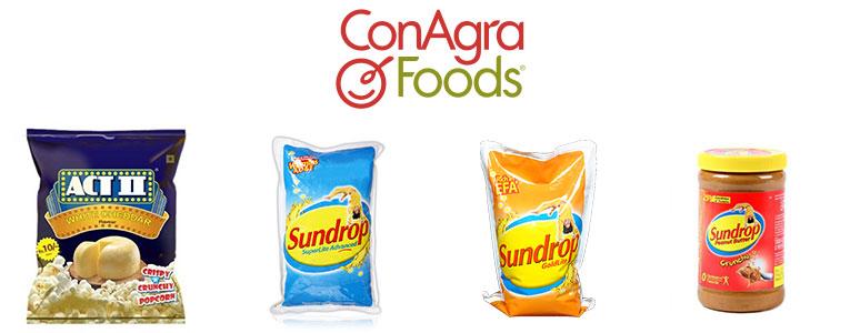 Con-Agra