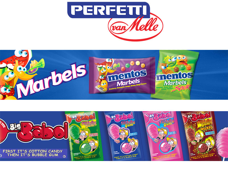 Perfetti-Clients
